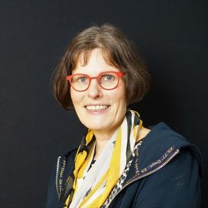 Elsbeth Bosch